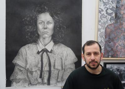 Giorgos Taxidis