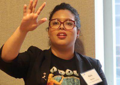 Karla Herrera