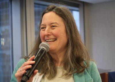 Lynn Appelbaum