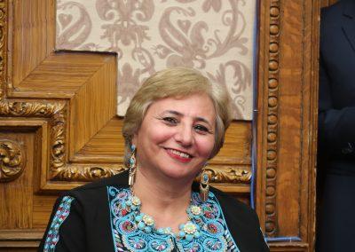 Maha Attieh